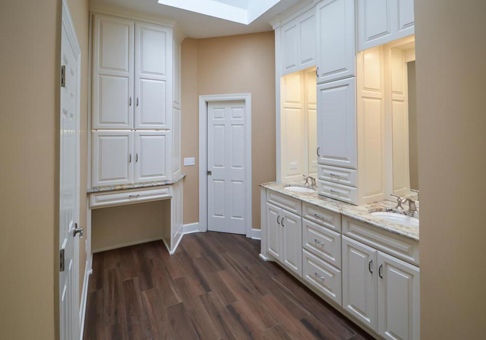 Basement Builders Of NY Basement Remodeling In Rochester And Stunning Basement Remodeling Rochester Ny