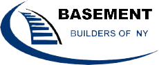 Basement Builders of NY